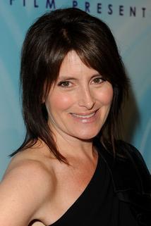 Pamela Fryman