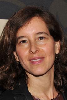 Pamela Koffler