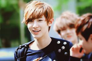Chanyeol Park
