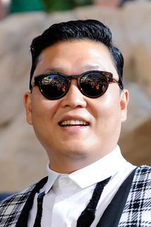 Park Jae-sang