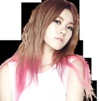 Park Soo Young