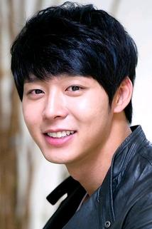 Yoo Chun Park