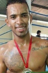 Pascoal Ferreira de Souza