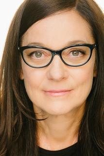 Patricia Scanlon