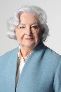Patricia Green