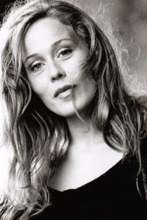 Patricia Lueger