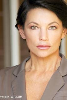Patricia Gillum