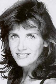 Patricia Elig