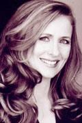 Patricia Harras