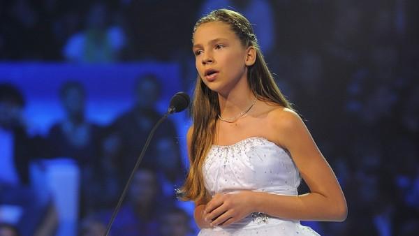 Patricia Janečková