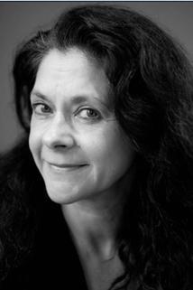 Patricia Martinelli
