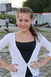 Patricie Soukupová