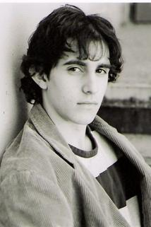 Patrick Salvagna