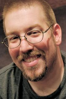 Patrick Seitz