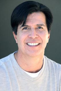 Patrick Juarez