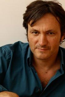 Patrick Azam