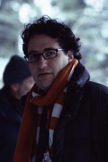 Patrick Stettner