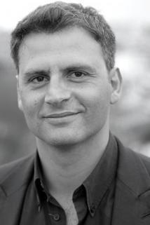 Patrick Mimoun