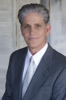 Patrick Cochran
