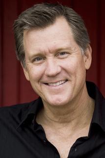 Patrick Kirton