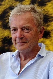 Patrick Lapp