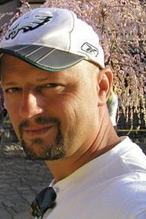 Patrick M. Sullivan Jr.