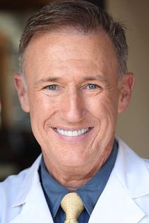 Patrick M.J. Finerty