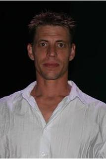 Patrick Walton Jr.