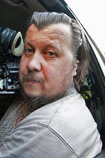 Patrik Hoznauer