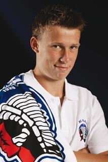 Patrik Petruška