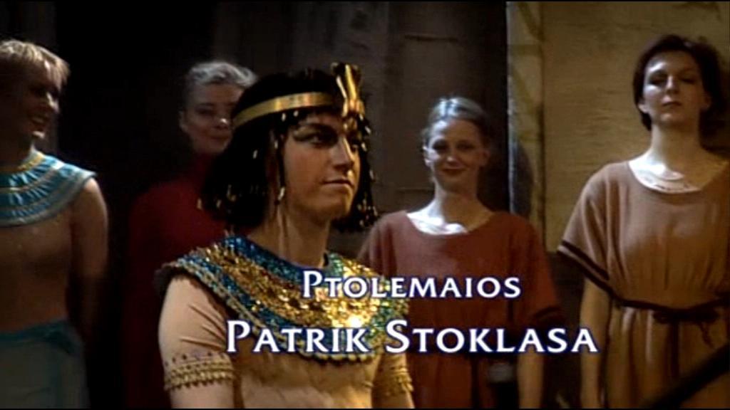 Patrik Stoklasa