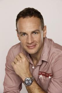 Patrik Švajda