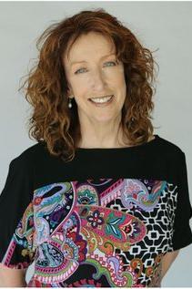 Pattie Kelly