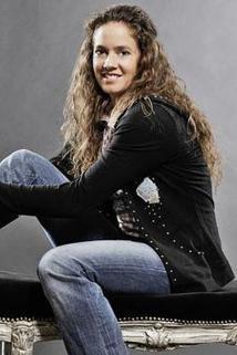 Patty Schnyderová