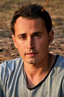 Paul Pantano