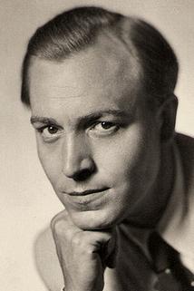 Paul Klinger