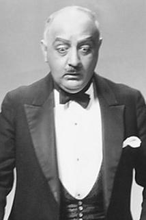 Paul Porcasi