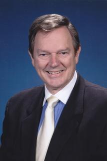 Paul Weaver