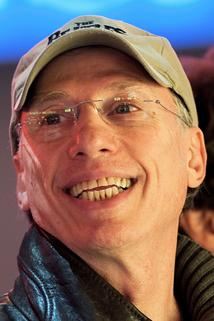 Paul Saltzman