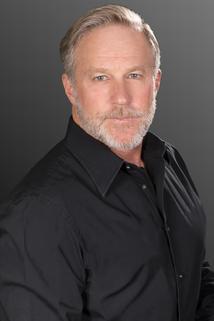 Paul Rosenblum
