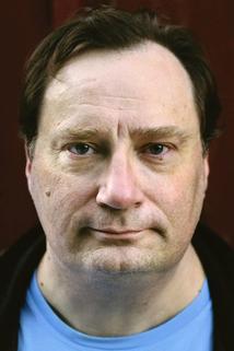 Paul Klementowicz