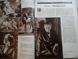 Paul Hörbiger
