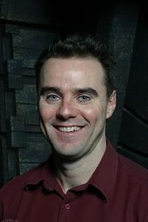 Paul Mullie