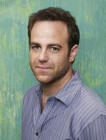 Paul Adelstein