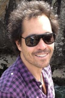 Paul D. Austerberry