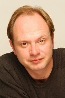 Paul Fanning