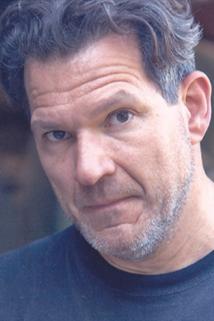 Paul Perri