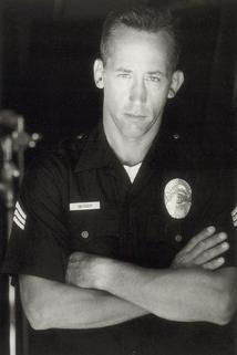 Paul Sklar