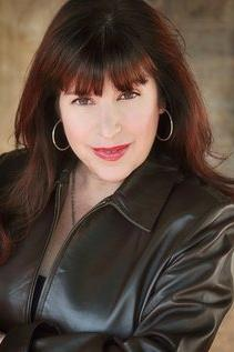 Paula Drake