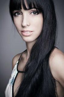 Paula Marcenaro Solinger